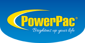 POWERPAC products