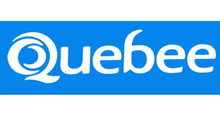 QUEBEE SAFETY logo