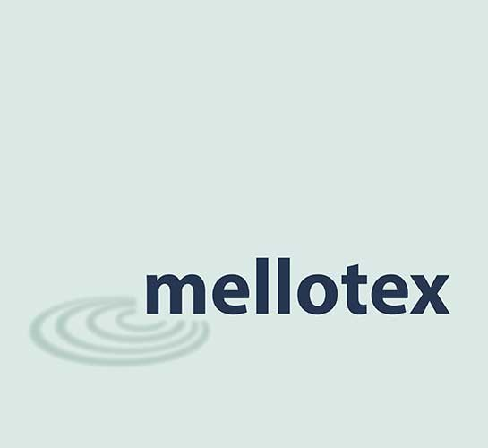 Mellotex products