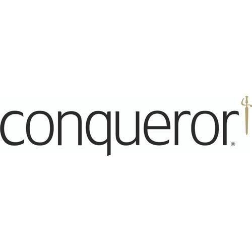 Conqueror products