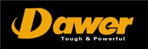 DAWER POWER TOOLS products