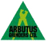 ARBUTUS products