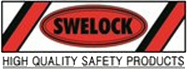 SWELOCK products