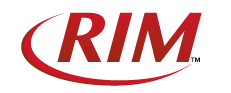 RIM Polymers logo