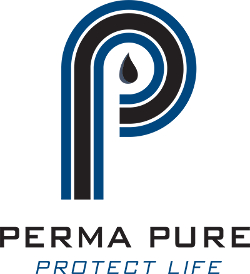 Perma Pure products