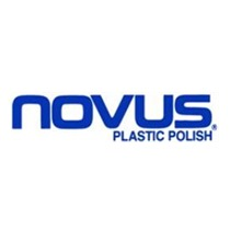 Novus products