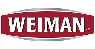 WEIMAN products