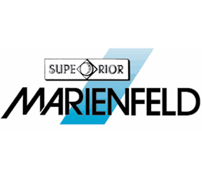 Marienfeld SUPERIOR products
