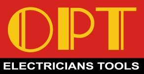 OPT products