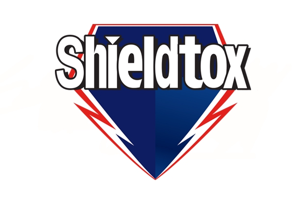 Shieldtox products
