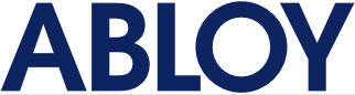 ABLOY LOCK products