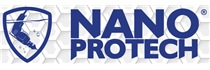 NANOPROTECH products