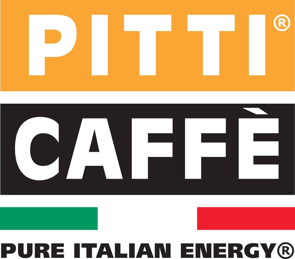 Pitti Caffe products
