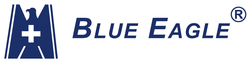 BLUE EAGLE products