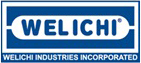 WELICHI products