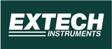 EXTECH INSTRUMENTS products