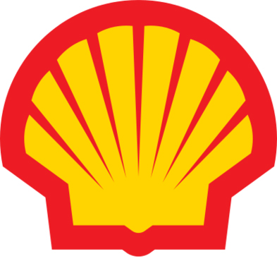 SHELL products