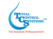 Total Control Systems products