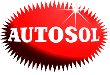 AUTOSOL products