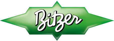BITZER products