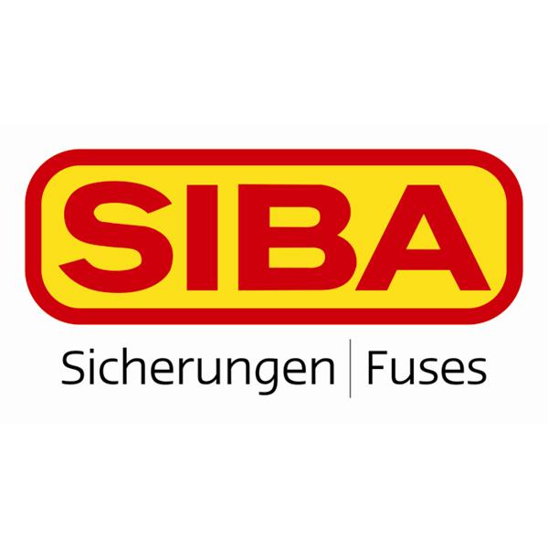 SIBA products