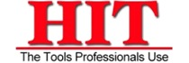 HIT TOOLS logo