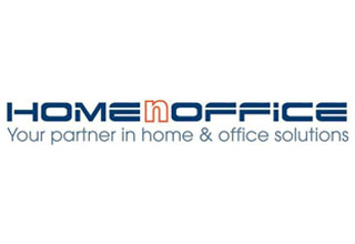 Home N Office products