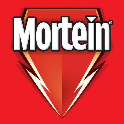 Mortein products