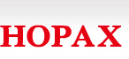 Hopax products