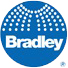 BRADLEY products