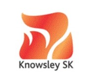 Knowsley SK products