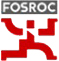 FOSROC products