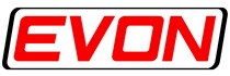 EVON SAFETY products