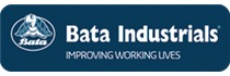Bata Industrials products