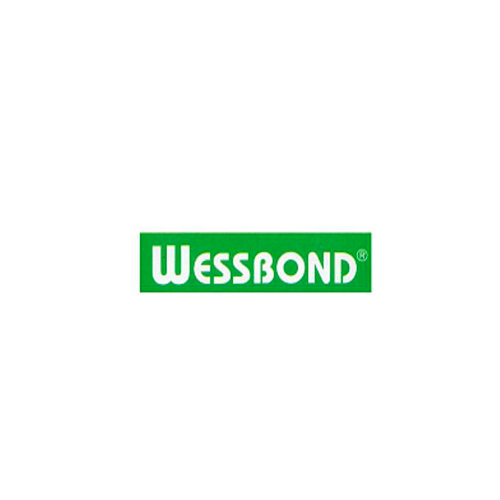 WESSBOND products