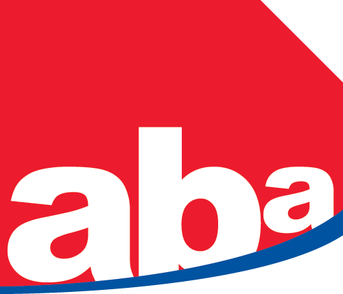 ABA products