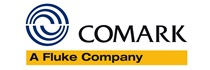 COMARK INSTRUMENTS products
