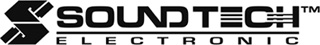 SoundTech products