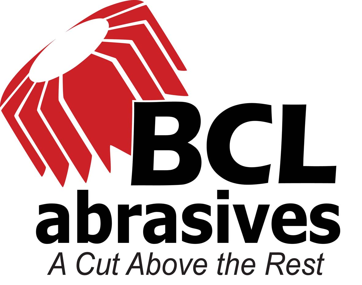 BCL Abrasives singapore