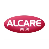 Alcare products