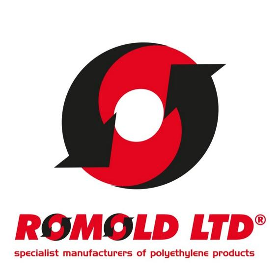 ROMOLD products