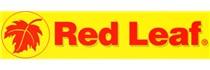 Red Leaf logo