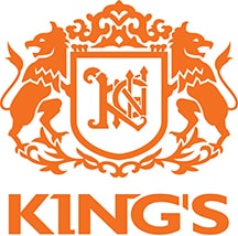KING'S products