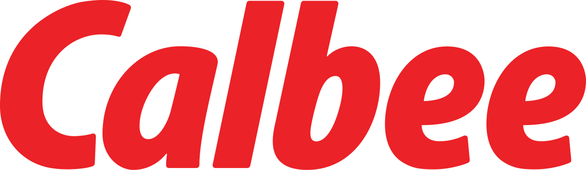 Calbee products