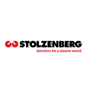 Stolzenberg products