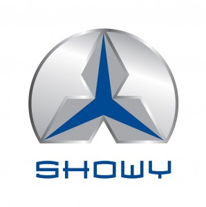 SHOWY products