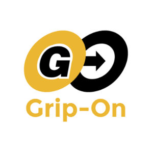 GRIP-ON products