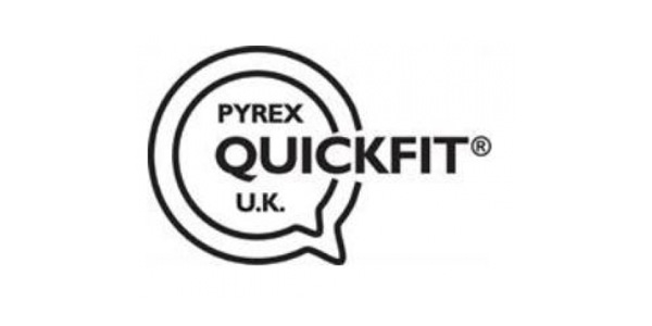 Quickfit® products