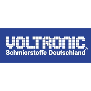 VOLTRONIC products