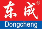 DONGCHENG products